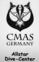CMAS Germany